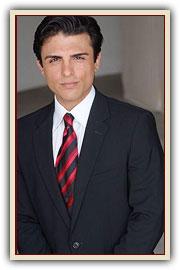 attorneysphoto
